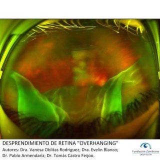 8-2-320x320 Congreso Conjunto de Oftalmología 2018