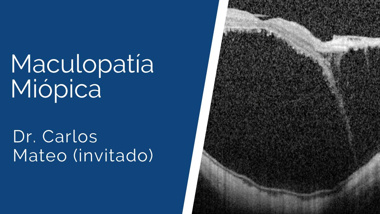 Maculopatía-miópica-2-1 Ateneos y Jornadas de Actualización