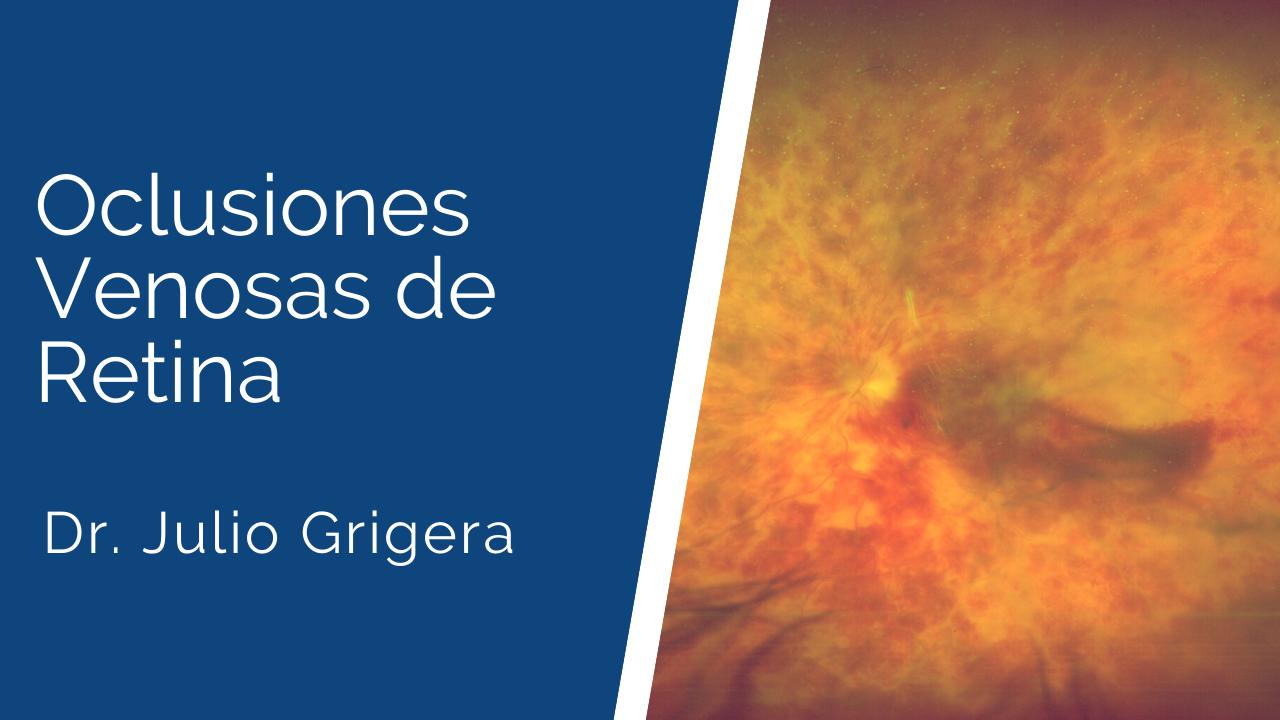 Oclusiones-venosas-de-retina Ateneos y Jornadas de Actualización