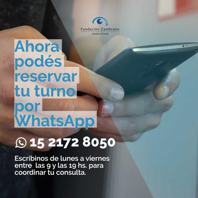Turnos-por-WhatsApp-1-640x640 Turnos-por-WhatsApp