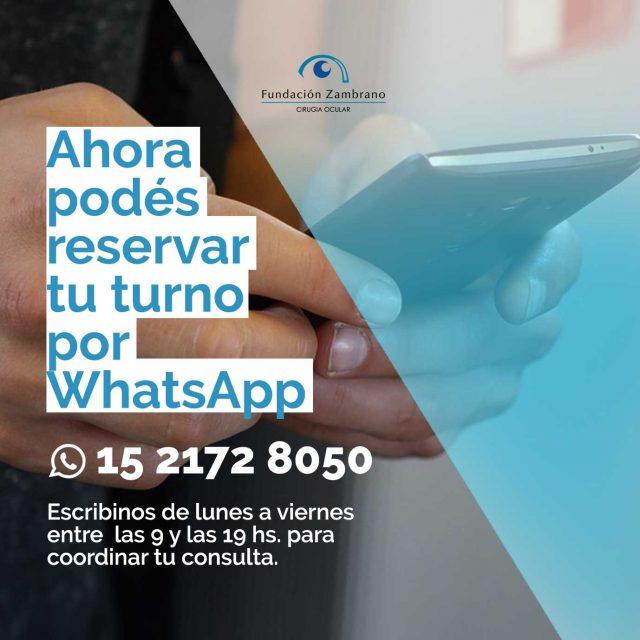 Turnos-por-WhatsApp-640x640 Turnos-por-WhatsApp