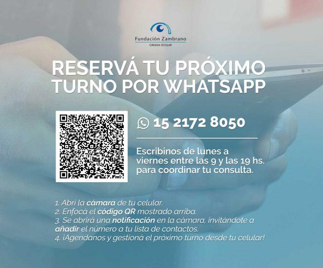 Turnos-por-WhatsApp-QR-instrucciones2-1-640x531 Turnos-por-WhatsApp---QR-instrucciones2