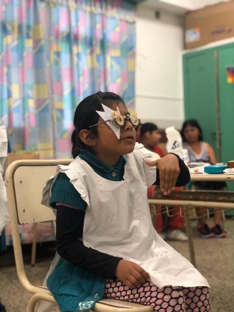 c484e708-f38a-4be5-9582-7a2ee6b62153-480x640 Salud visual para la educación