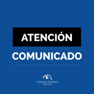 comunicado3-1-320x320 Popup de Home Website
