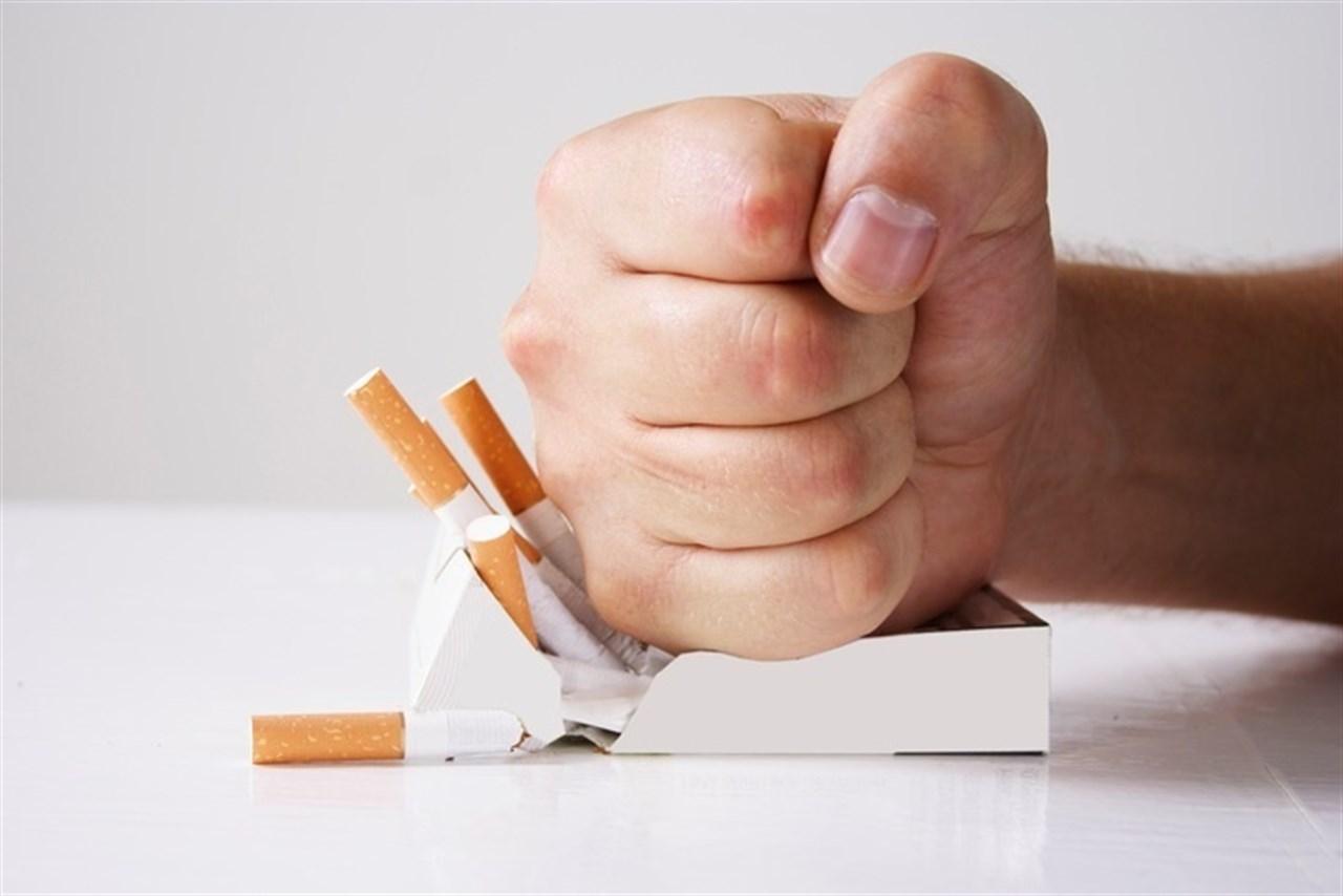 fotonoticia_20160531060033_1280 El tabaco también es nocivo para la salud visual