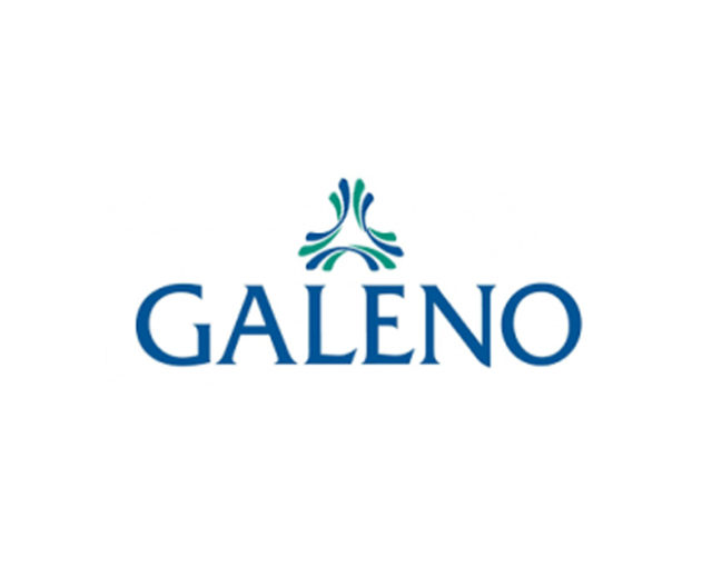 galeno-640x510 galeno