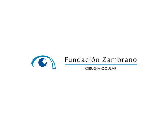 logo-4-640x479 logo