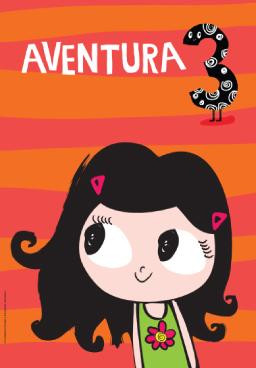 vpa-poster3 Descarga 3